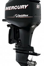 OptiMax 90